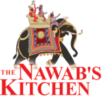 The Nawabs Kitchen